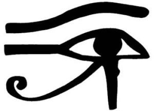 Kenaifan Para Penggemar Teori Konspirasi Freemasonry