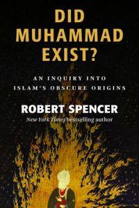 Apakah Muhammad Benar-Benar Eksis?