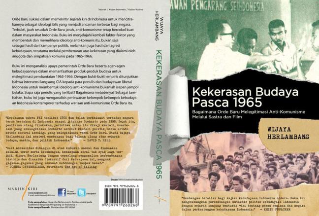 cover-buku-kekerasan-budaya-pasca-1965