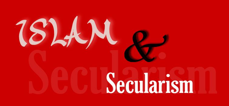 islamandsecular