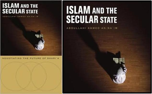 secularstate