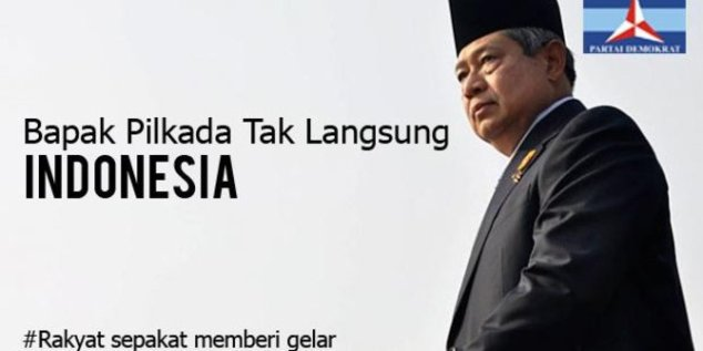 netizen-beri-gelar-sby-bapak-pilkada-tak-langsung