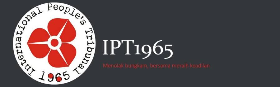 IPT-banner-logo_wide_id