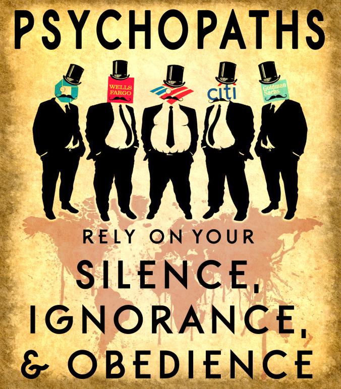 psychopaths-copy