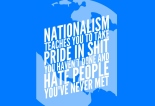 doug-stanhope-on-nationalism-2