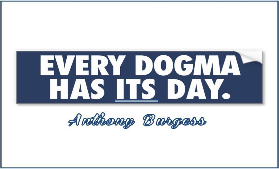 every dogma2