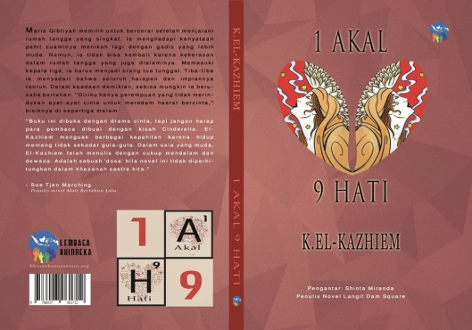 Cover Novel 1A9H - Copy
