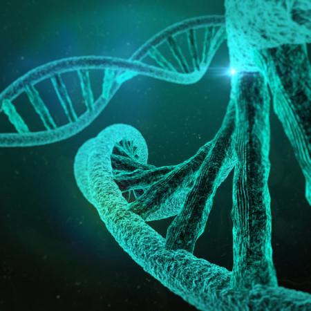 mutasigenetik