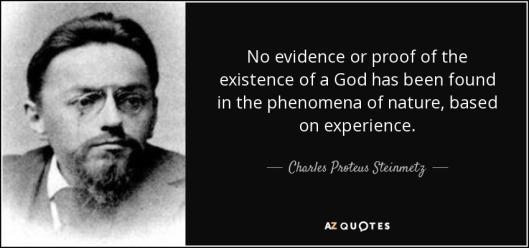 Perbedaan Proof dan Evidence